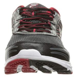 Fila Shoes - *Fila Men's Forward 3 Running Shoe